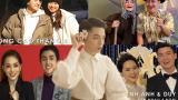 """Đức Phúc hé lộ lý do Trường Giang gửi clip muộn, tha lỗi Trấn Thành không góp mặt trong MV """"Hơn cả yêu"""""""