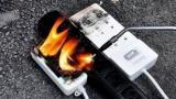 Nhắc nhở khẩn cấp! Hai thao tác khi sạc điện thoại di động có thể gây chết người! Nhiều người đang bỏ qua