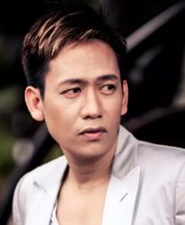 Duy Mạnh bóc chiêu từ thiện để tẩy trắng scandal của nghệ sĩ Việt