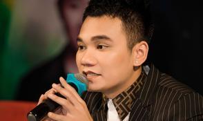 Tại sao Khắc Việt lại mời Trấn Thành tham gia liveshow kỷ niệm 10 năm ca hát?