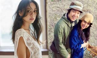Nhà riêng của Lee Hyori liên tục bị làm phiền