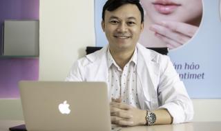 Chuyên gia nâng ngực chia sẻ những thông tin về tân trang vòng 1