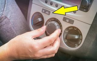 Đừng tự gọi mình là tài xế nếu bạn không biết hơn 10 thủ thuật này khi lái xe