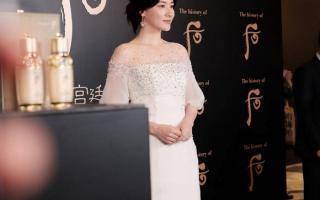 Quên Song Hye Kyo, Kim Tae Hee hay Jeon Ji Hyun đi, đây mới là 'tượng đài nhan sắc' thực sự của Hàn Quốc