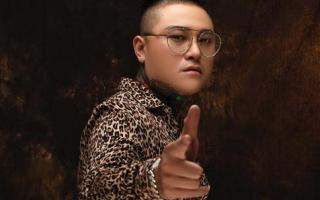 Ca sĩ Duy Khánh lần đầu tiết lộ phẫu thuật thẩm mỹ vì lý do đặc biệt