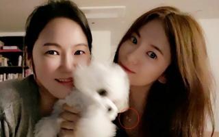 Song Hye Kyo lộ bằng chứng quay lại với Hyun Bin