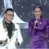 Dàn thí sinh Hoa hậu Hoàn vũ Việt Nam 2019 khoe sắc trong đêm bán kết