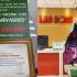 Quyền Linh trao 2,2 tỷ mua vắc xin cho công nhân nghèo sau khi ủng hộ tiền chống dịch
