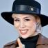 Hair-stylist Dung Trần: 'Học nghề tạo mẫu tóc cần nội lực gấp đôi đam mê'