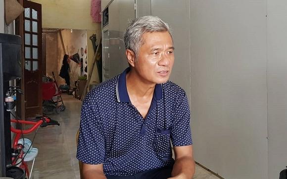 Ngôi làng kỳ lạ ở Hà Nội, mời khách ăn cưới, gia chủ phải đến đủ 3 lần